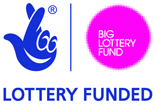 LCON has been funded by the Big Lottery Fund